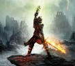 SenseiGamingBE-Dragon-Age-Inquisition-Featured-01