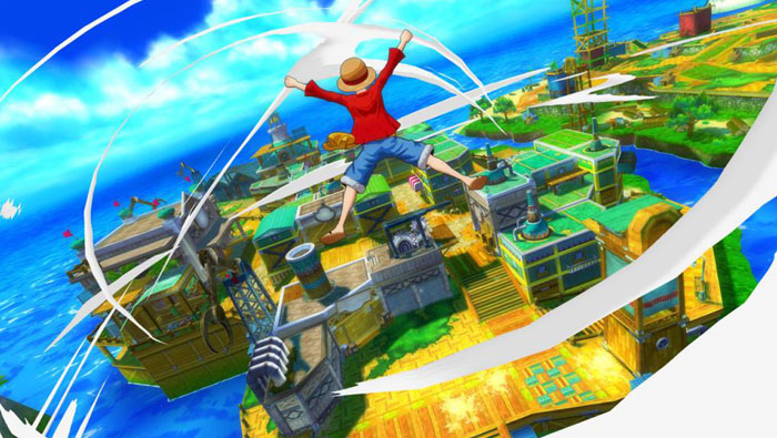 SenseiGamingBE-One-Piece-Unlimited-World-RED-Screenshots-01