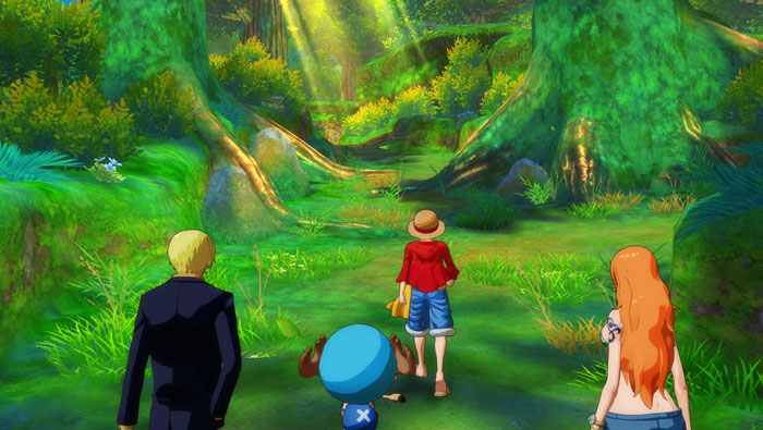 SenseiGamingBE-One-Piece-Unlimited-World-RED-Screenshots-03