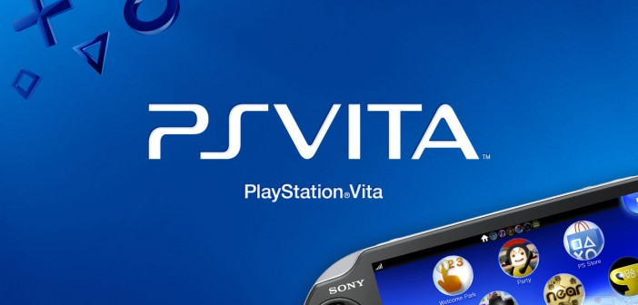 Sony Interactive Entertainment CEO John Kodera gelooft in portable gaming