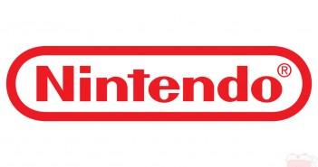 SenseiGamingBE-Nintendo-Featured-01