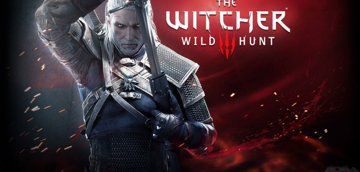 CD Projekt Red niet klaar met The Witcher franchise