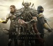 SenseiGamingBE-The-Elder-Scrolls-Online-Featured-01