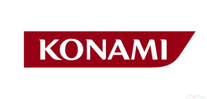 Konami kondigt anniversary collectie aan voor klassieke games