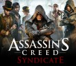 SenseiGamingBE-Assassins-Creed-Syndicate-Featured-01