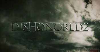 SenseiGamingBE-Dishonored-2-Featured-01