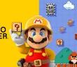 SenseiGamingBE-Super-Mario-Maker-Featured-01
