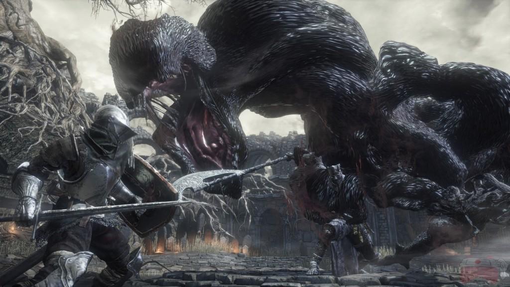 SenseiGamingBE-Dark-Souls-III-Screenshots-01