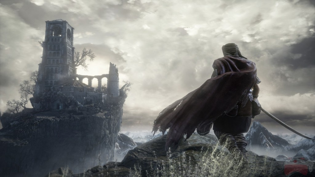 SenseiGamingBE-Dark-Souls-III-Screenshots-03