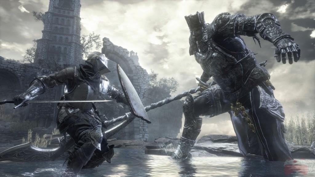 SenseiGamingBE-Dark-Souls-III-Screenshots-08