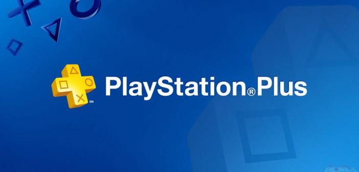 Vijf dagen lang gratis PS Plus voor iedereen!