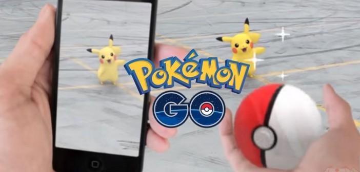 Pokémon GO voegt 80 extra Pokémon toe van de Gold en Silver games