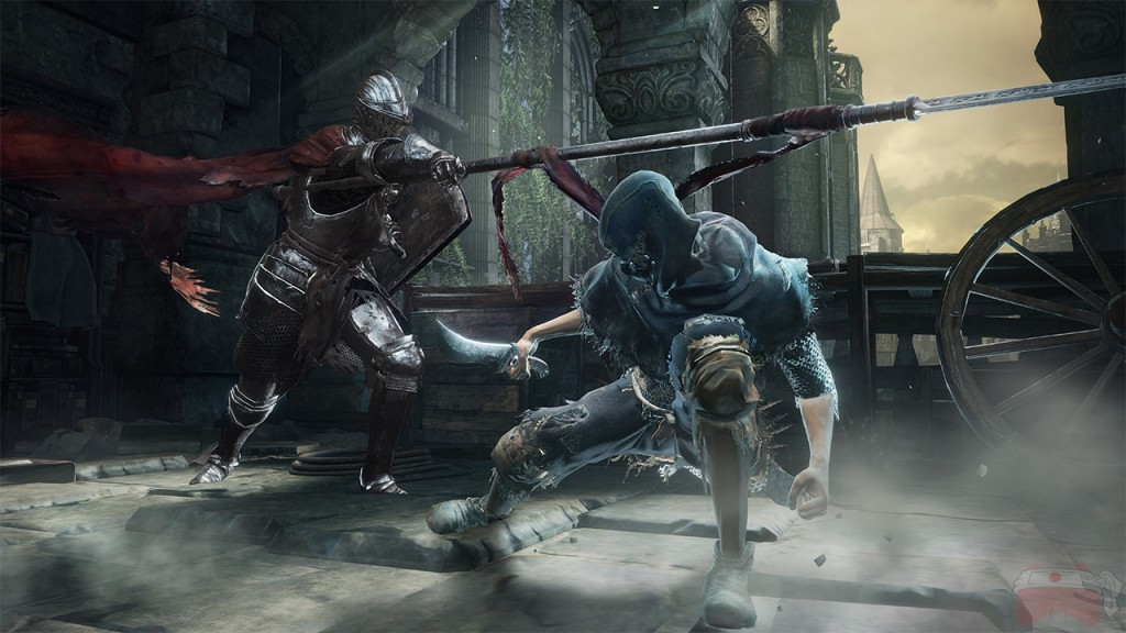 SenseiGamingBE-Dark-Souls-III-Screenshots-09