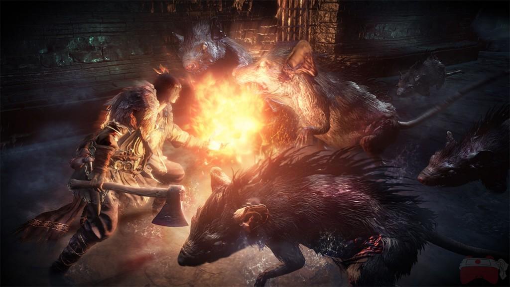 SenseiGamingBE-Dark-Souls-III-Screenshots-10