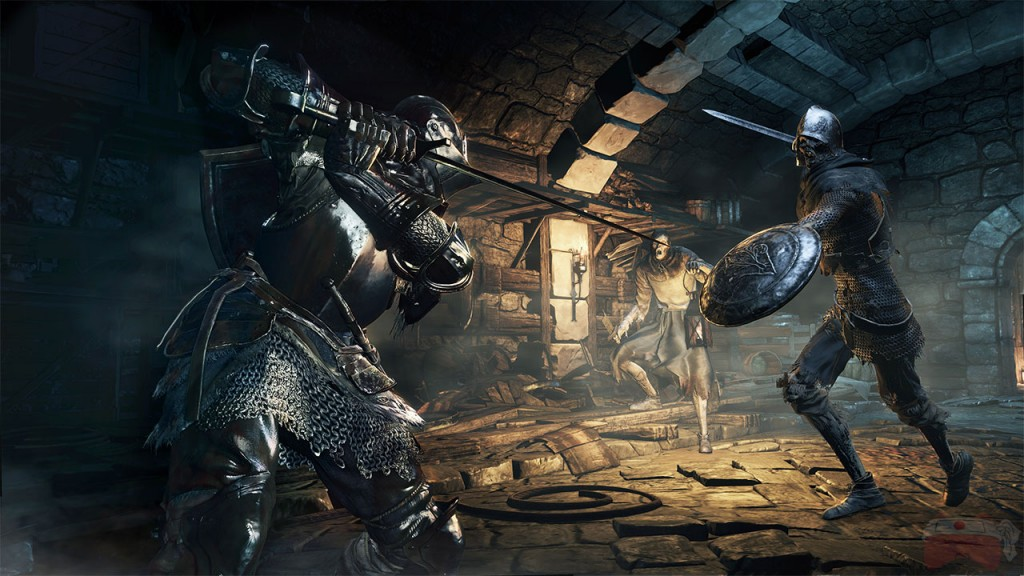 SenseiGamingBE-Dark-Souls-III-Screenshots-11