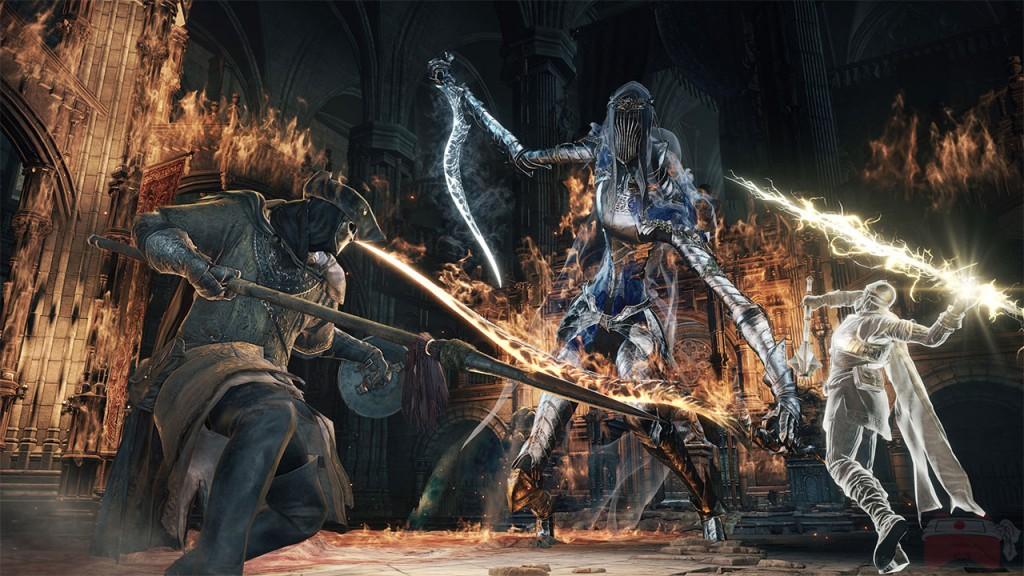 SenseiGamingBE-Dark-Souls-III-Screenshots-12