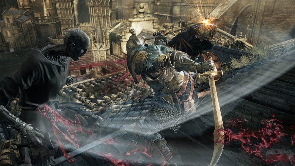 SenseiGamingBE-Dark-Souls-III-Screenshots-13
