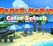 SenseiGamingBE-Paper-Mario-Color-Splash-Featured-01