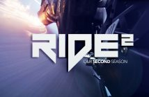 SenseiGamingBE-RIDE-2-Featured-02