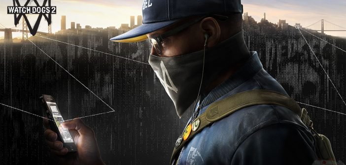 Watch_Dogs 2 Review