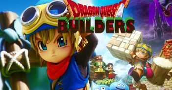 SenseiGamingBE-Dragon-Quest-Builders-Featured-01