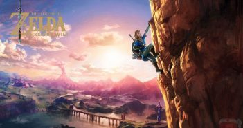 SenseiGamingBE-The-Legend-of-Zelda-Breath-of-the-Wild-Featured-02