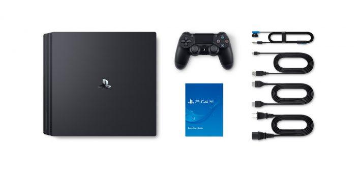 Sony's systeemarchitect onthult de hardware van de PS5!