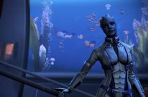senseigamingbe-cosplay-stage-liara-tsoni-mass-effect-featured-01
