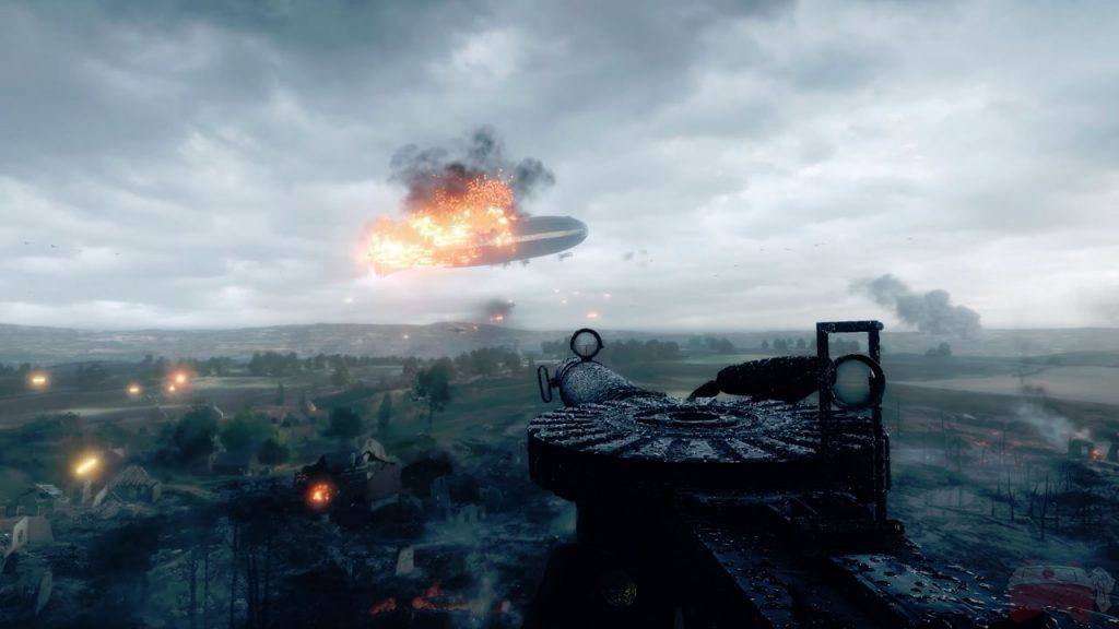 senseigamingbe-battlefield-1-screenshot-02