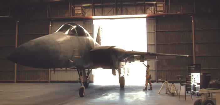 Stoom je klaar voor Ace Combat 7: Skies Unknown met de launch trailer