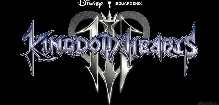 Kingdom Hearts III ontrafelt eerste beelden van Toy Story World !
