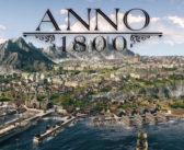 Anno 1800 Preview