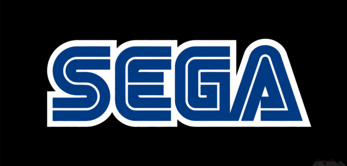 Sega onthult nieuwe games voor de Olympische Spelen
