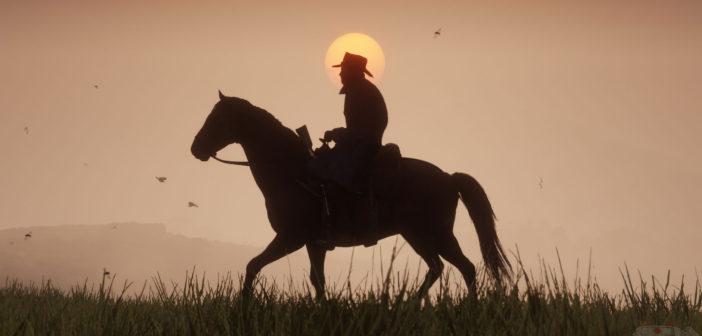 Launch trailer voor PC versie Red Dead Redemption 2 verschenen