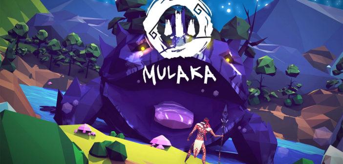 Mulaka Review