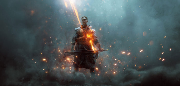 Battlefield 1 In the Name of the Tsar nu gratis te downloaden