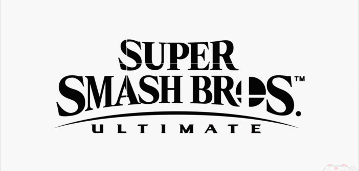 Super Smash Bros. Ultimate best verkochte fighting game van het moment