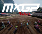 MXGP Pro Review
