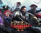 Divinity: Original Sin 2 – Definitive Edition Review