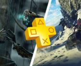 PS Plus in december 2018: maandelijkse games bekend gemaakt