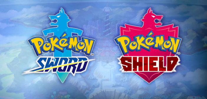 Nieuwe informatie over Pokémon Sword en Shield vrijgegeven