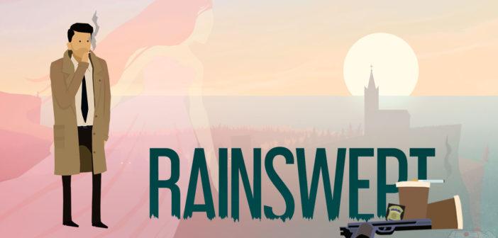 Rainswept Review
