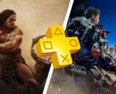 PS Plus in april 2019: maandelijkse games bekend gemaakt