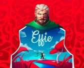 Effie Review