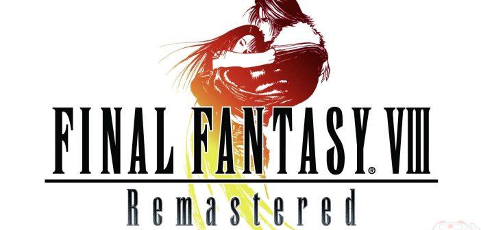 [Gamescom 2019] Final Fantasy VIII Remastered verschijnt op 3 september