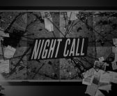Night Call Preview