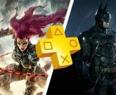 PS Plus in september 2019: maandelijkse games bekend gemaakt