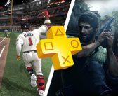 PS Plus in oktober 2019: maandelijkse games bekend gemaakt
