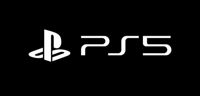 Voor het tweede jaar op rij zal Sony niet op E3 zijn
