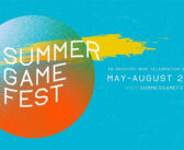 The Game Awards producer Geoff Keighley kondigt Summer Game Fest aan